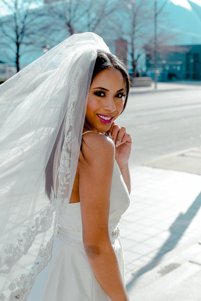 CMA bridal shoot-0455.jpg