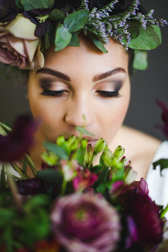 CMA bridal shoot-0296.jpg