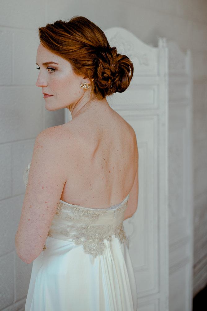 CMA bridal shoot-0012.jpg