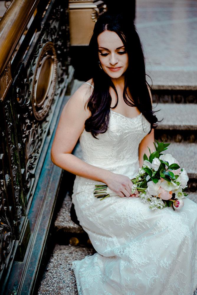CMA bridal shoot-0014.jpg