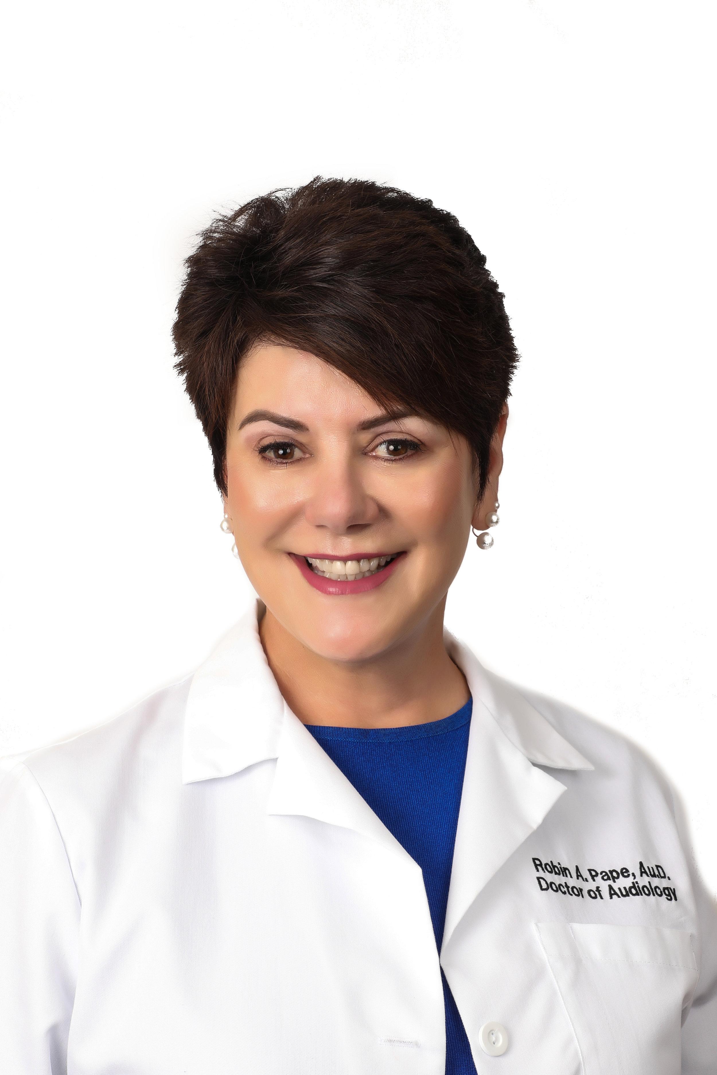 Dr Robin.labcoat white.jpg