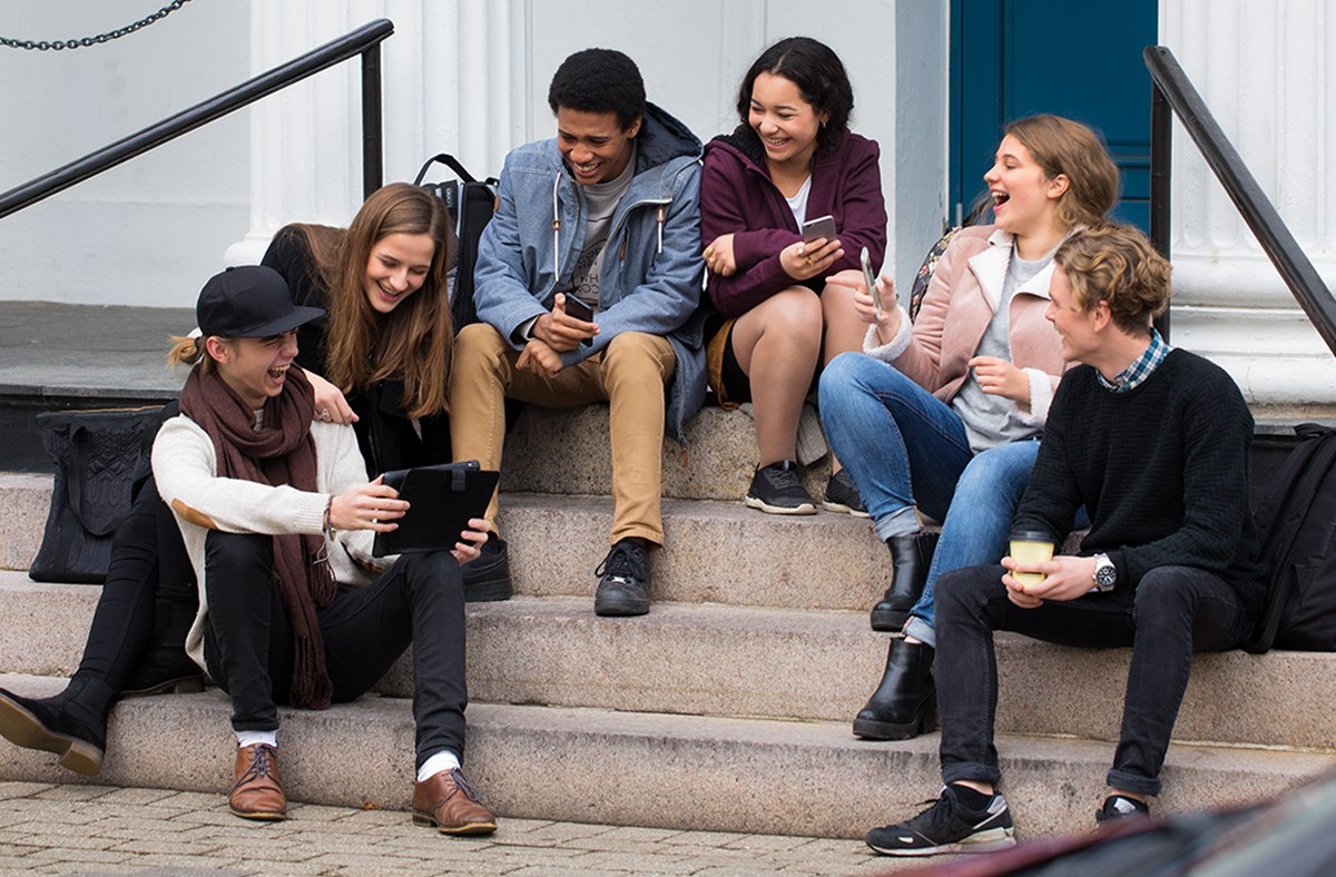 teens-opn4teens-1200x788_2-copy (1).jpg