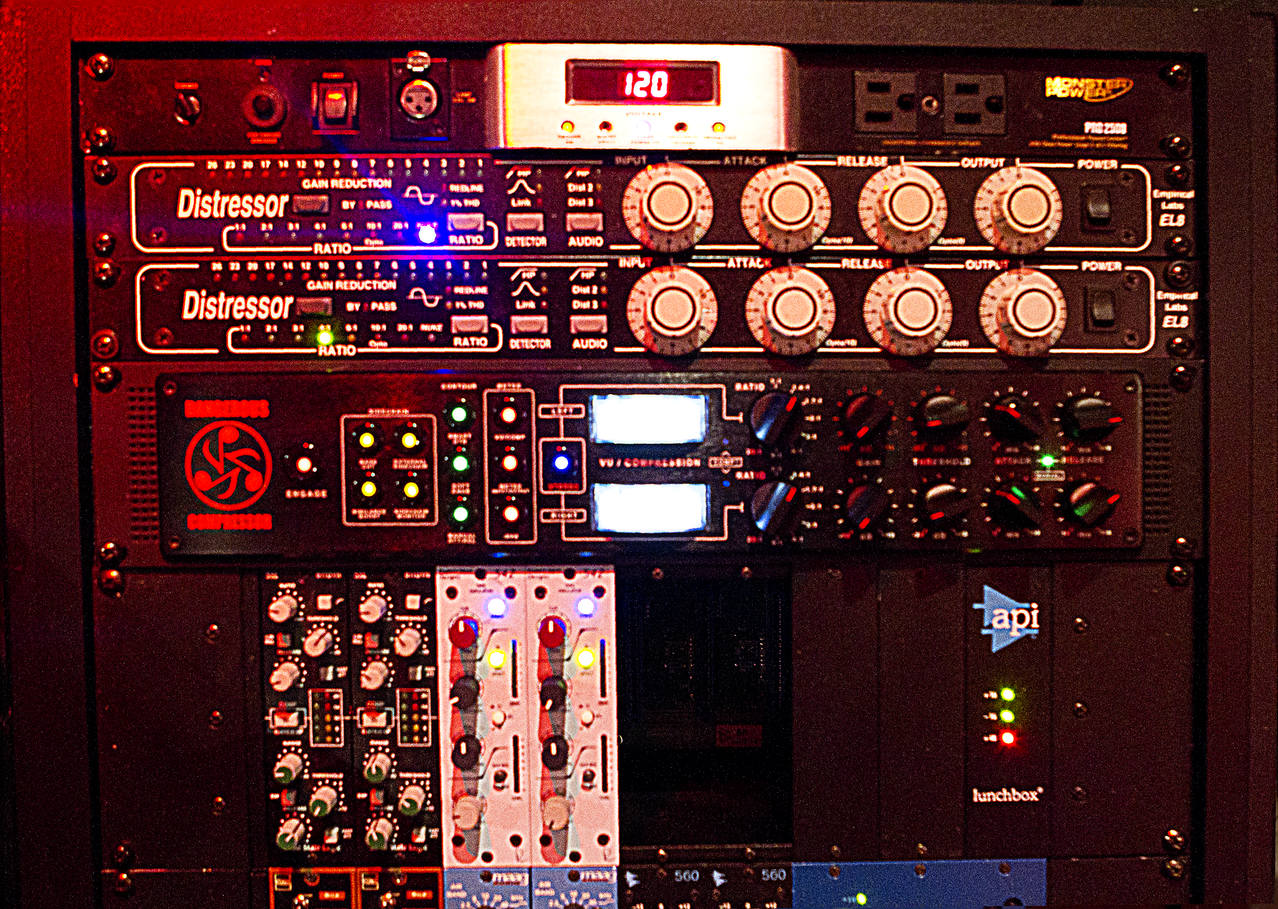 RIGHT SIDE FLOATING RACK PHOTO-1 copy.png
