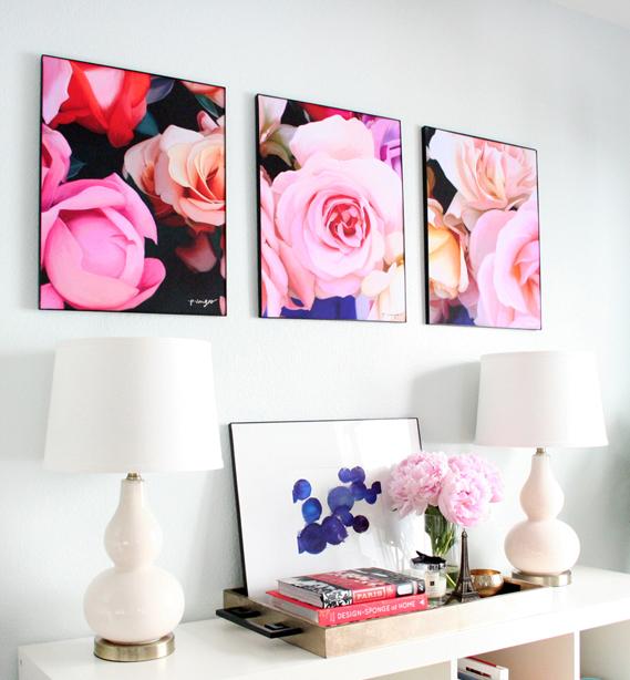 parima-studio-rose-collection
