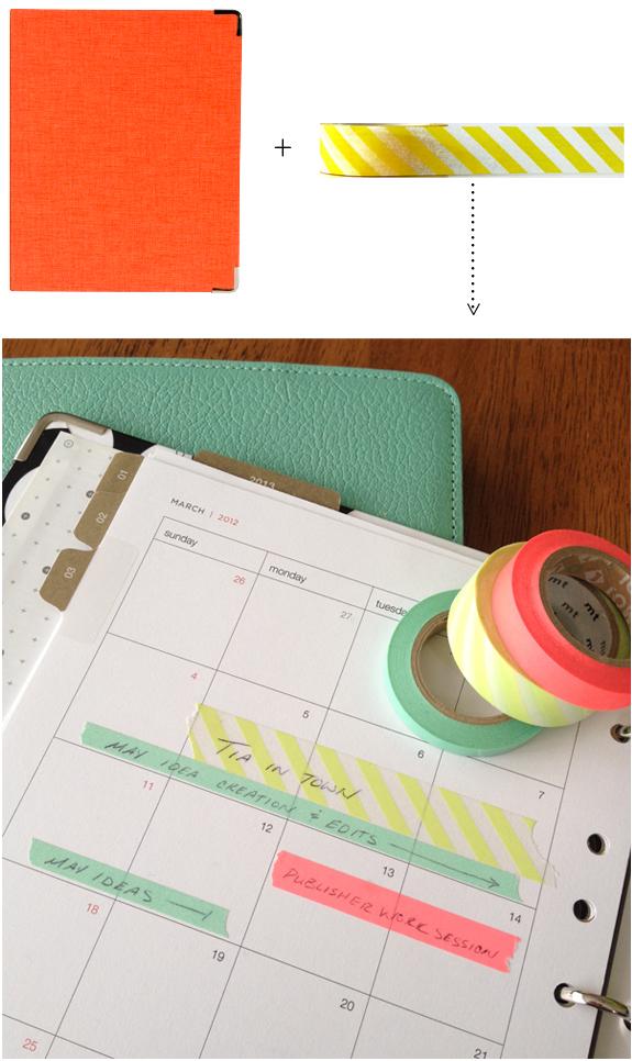 washi-tape-organized-calendar.jpg