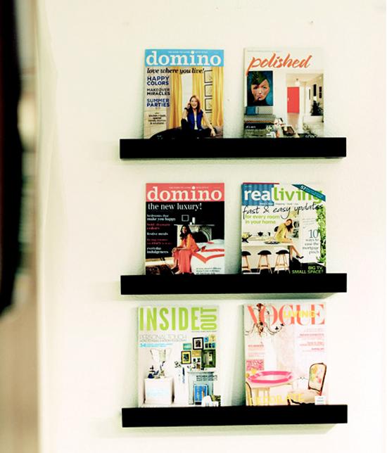 current-magazine_storage-by_arianna_belle2.jpg