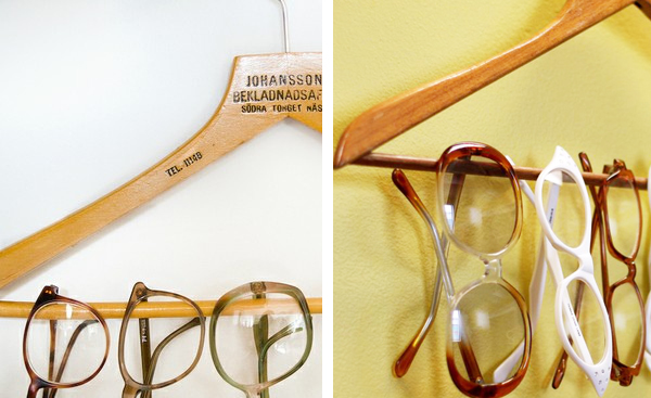 glasses-organized-on-hanger-ariannabelleblog1.jpg