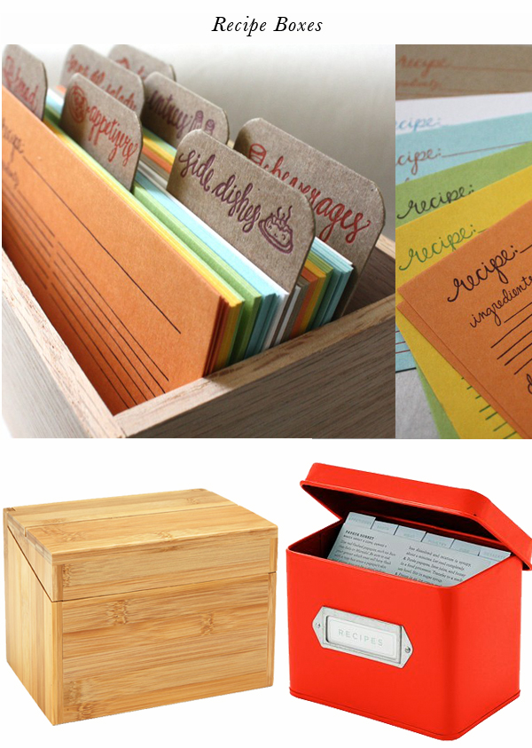 recipe_organization-boxes.jpg