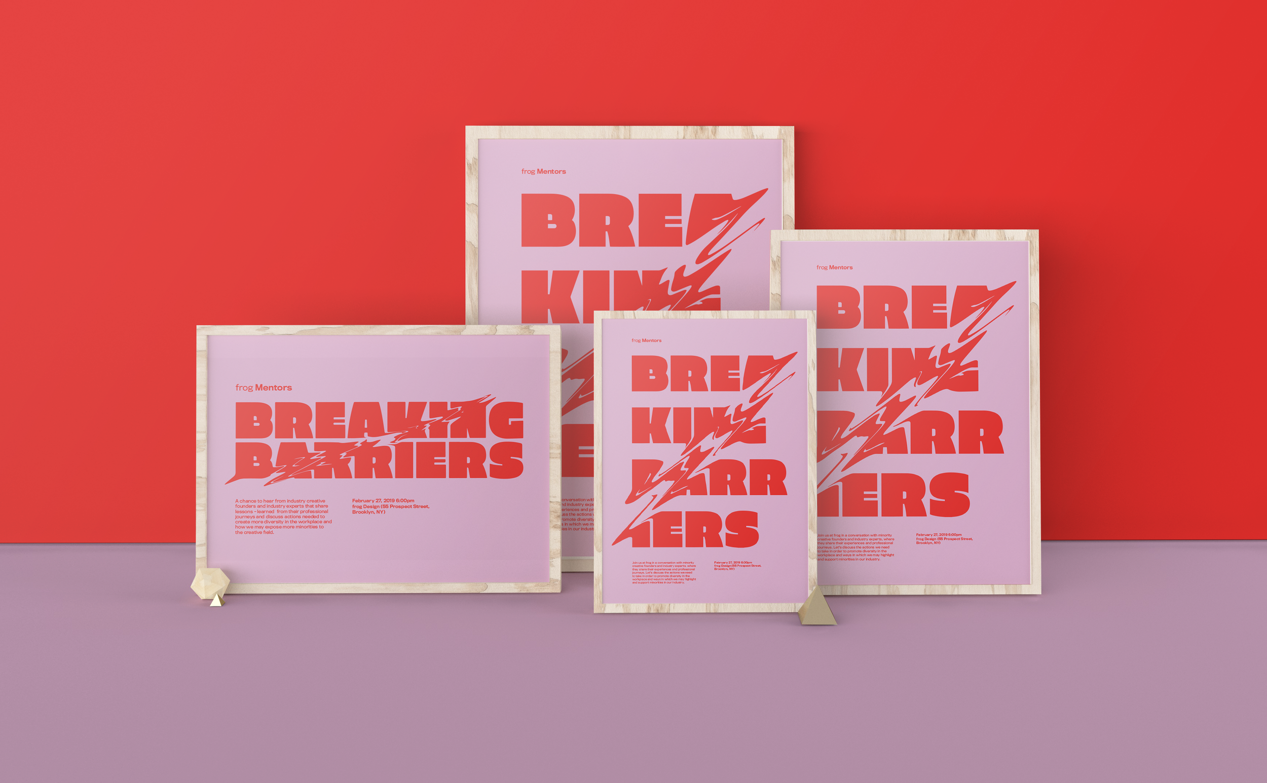 2. Breaking Barriers (header).png