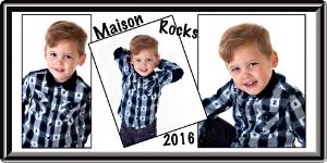 masonrocks-print.jpg