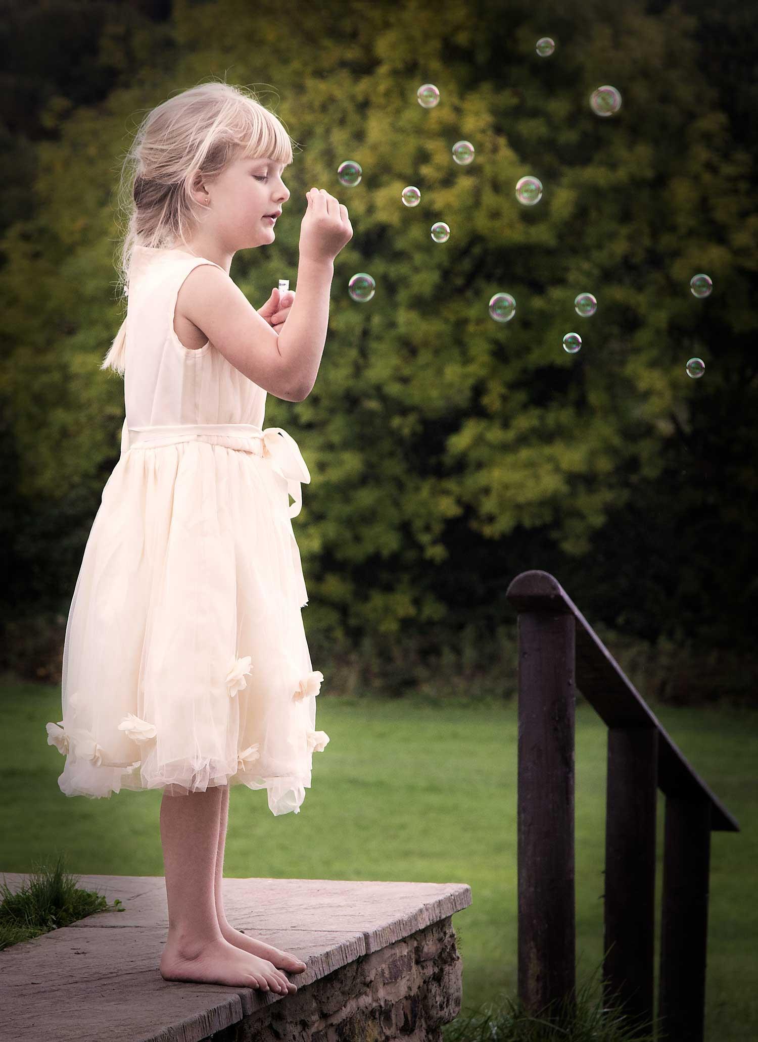 girl-bubbles.jpg