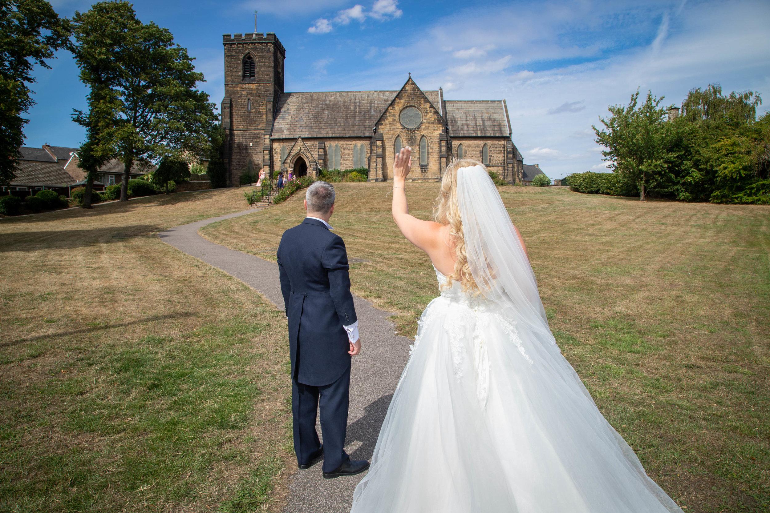 bride-arive-1.jpg