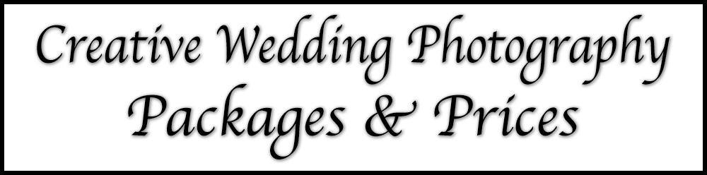 wedding-prices-header.jpg