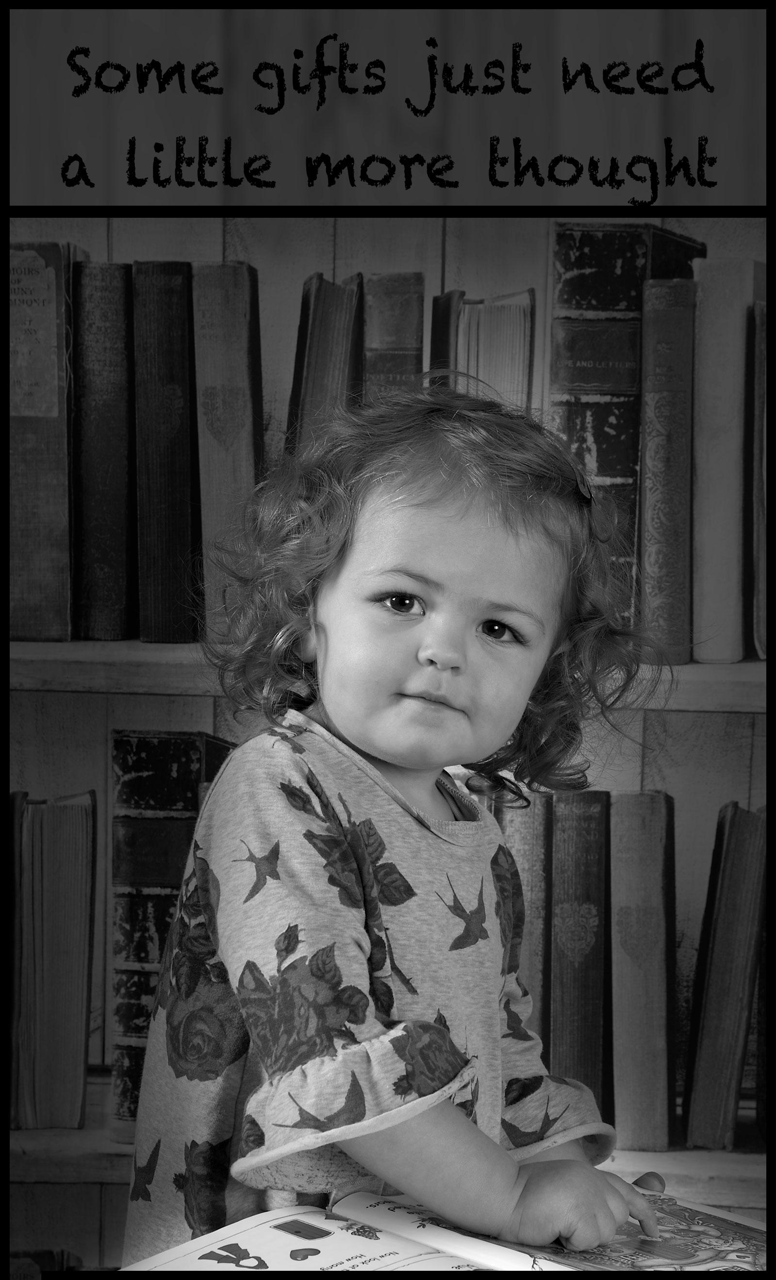 bookshelf-thought.jpg