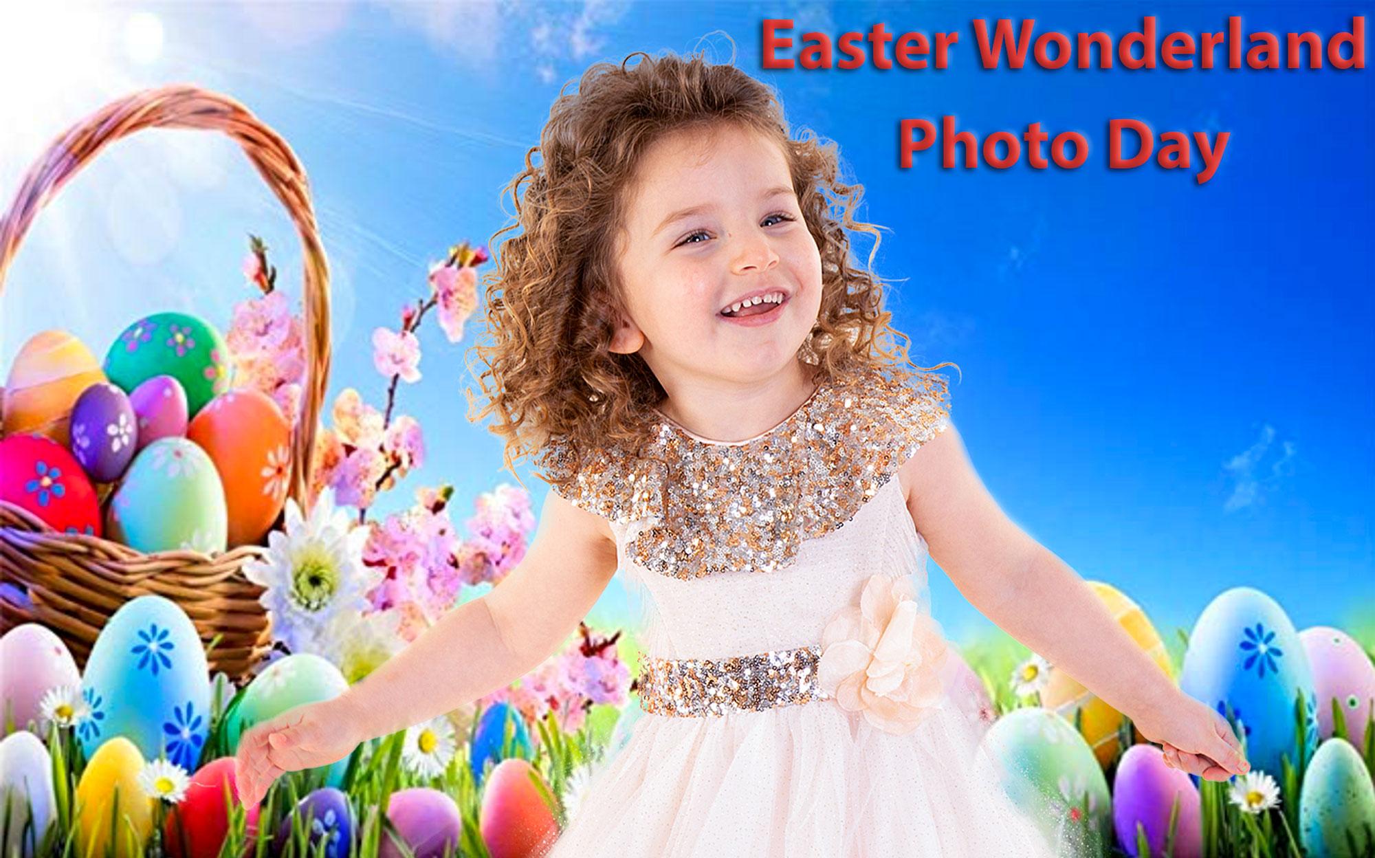 easter-girl-1-websie.jpg