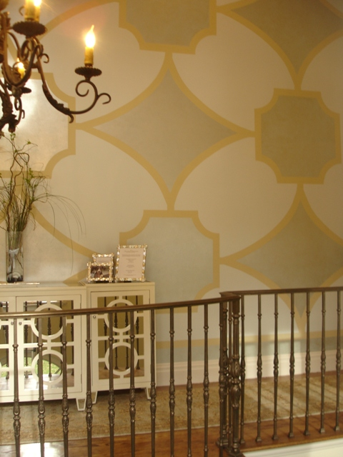 weston showhouse T wall sml.JPG