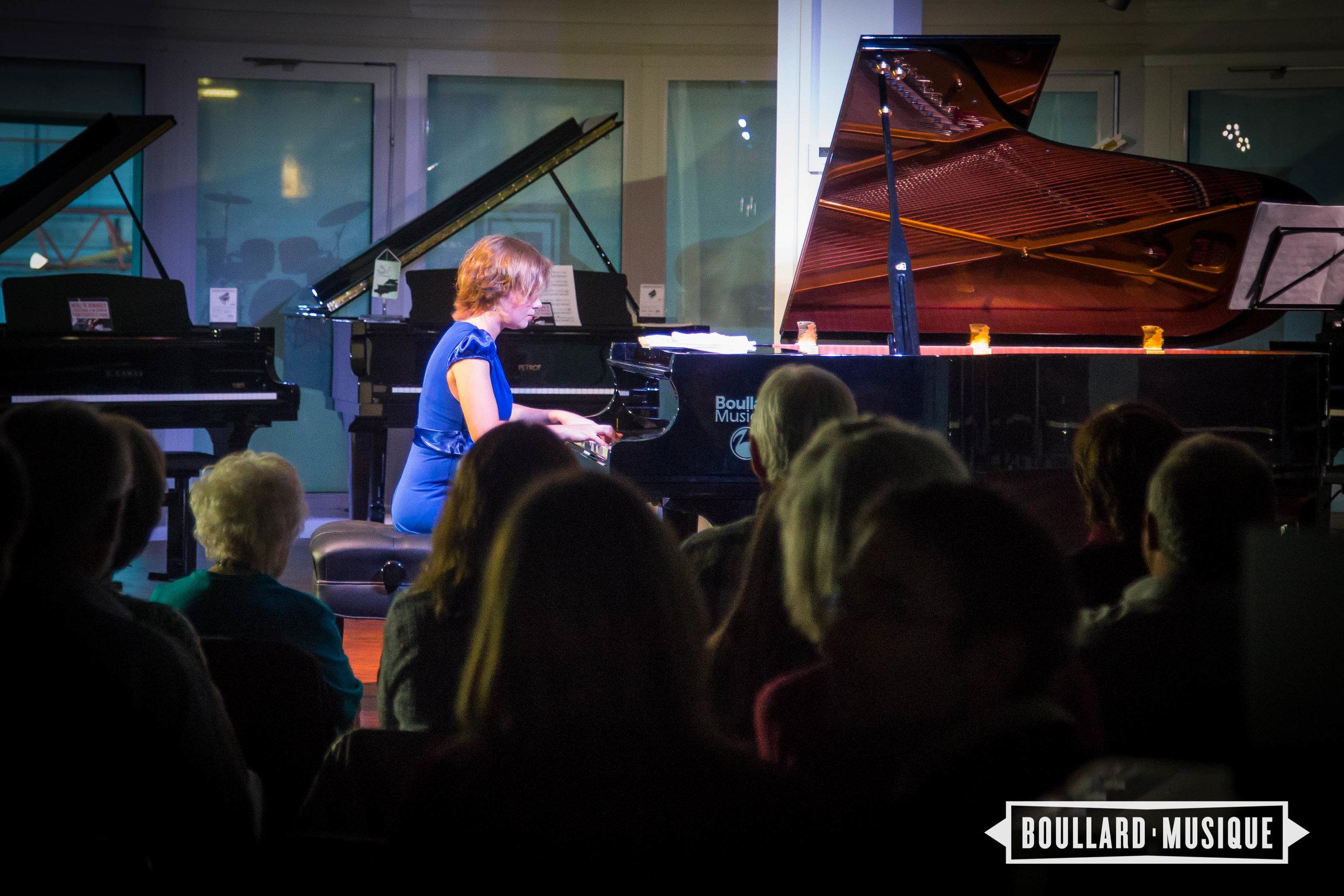 concert-piano--violon--anna-semkina--liza-martynova_36718945033_o.jpg
