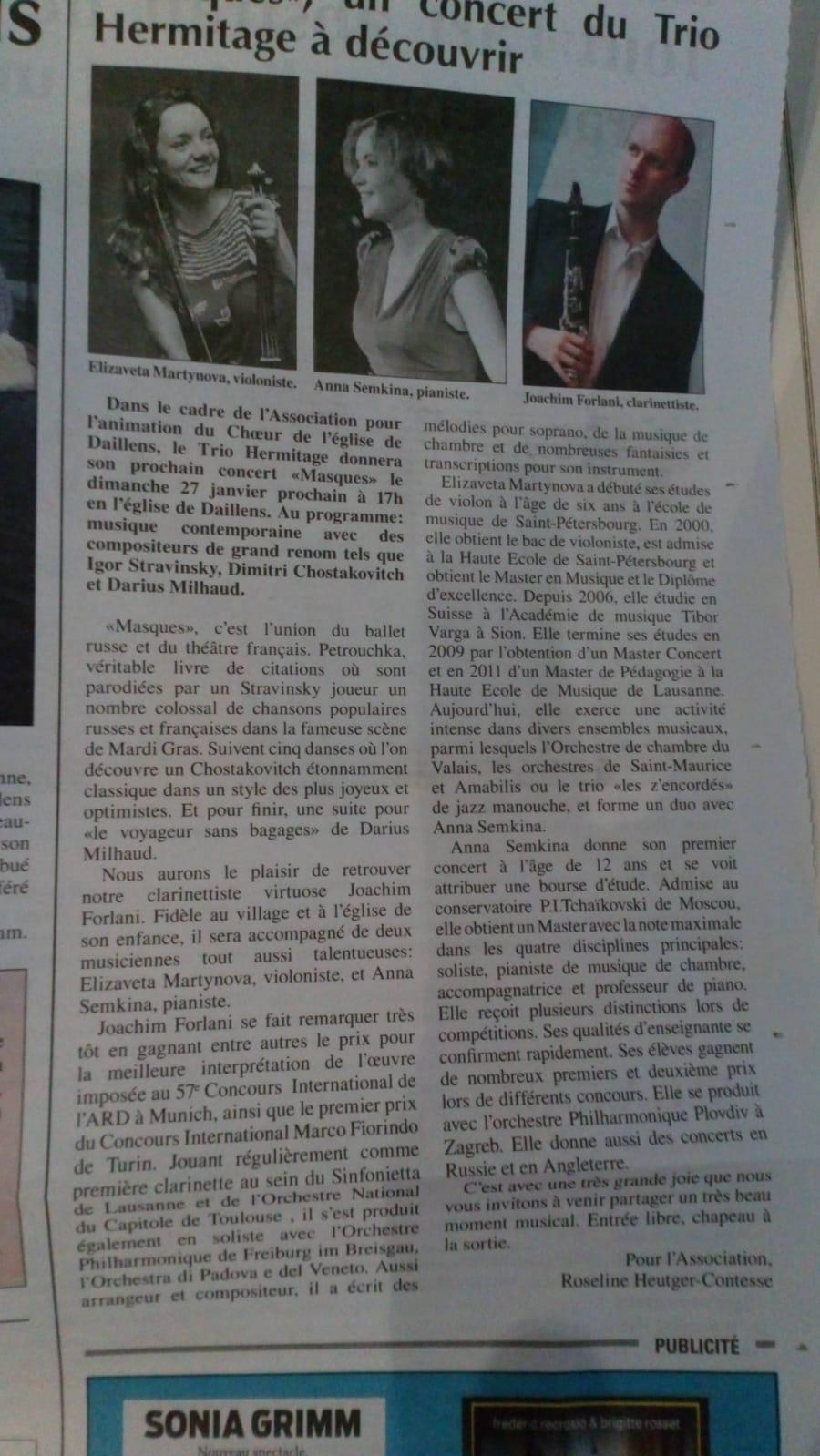 Gazeta trio.jpg