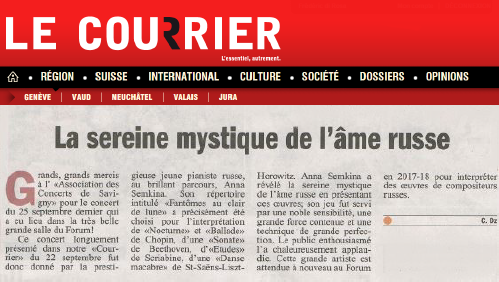 Article ccourrier.png