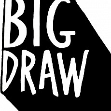 Big draw logo.jpg