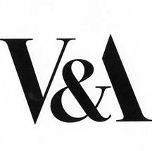 V A logo.jpg