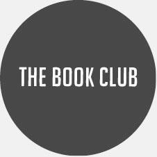bookclub-logo.png