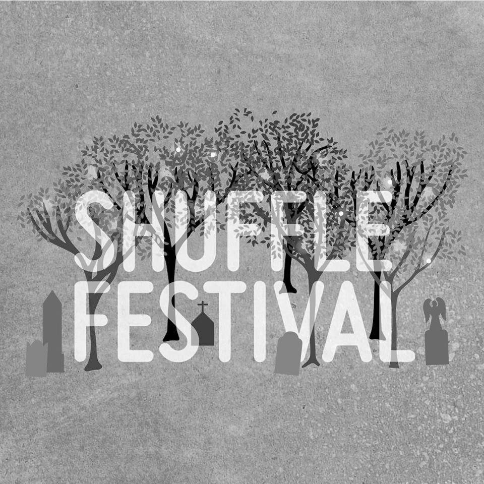 shuffle festival 2.jpg