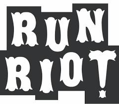 run riot logo jpeg.png