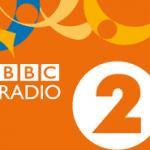 radio 2 arts show logo jpeg.png