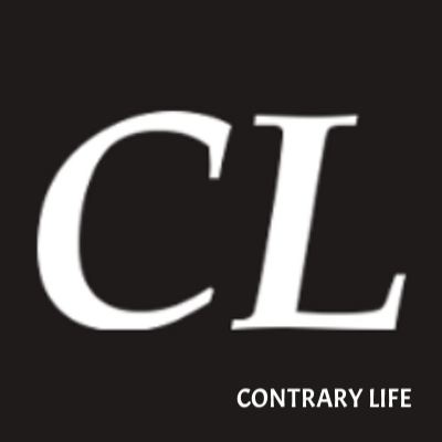contrary life logo.png