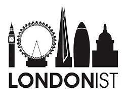 londonist logo.png