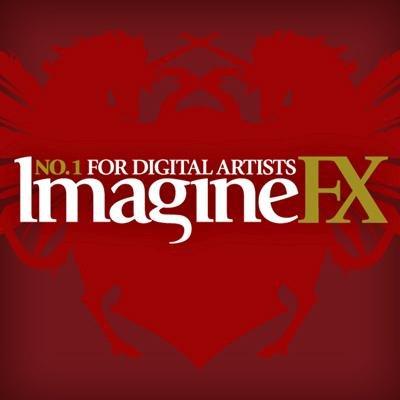 imagine fx logo 1.jpg