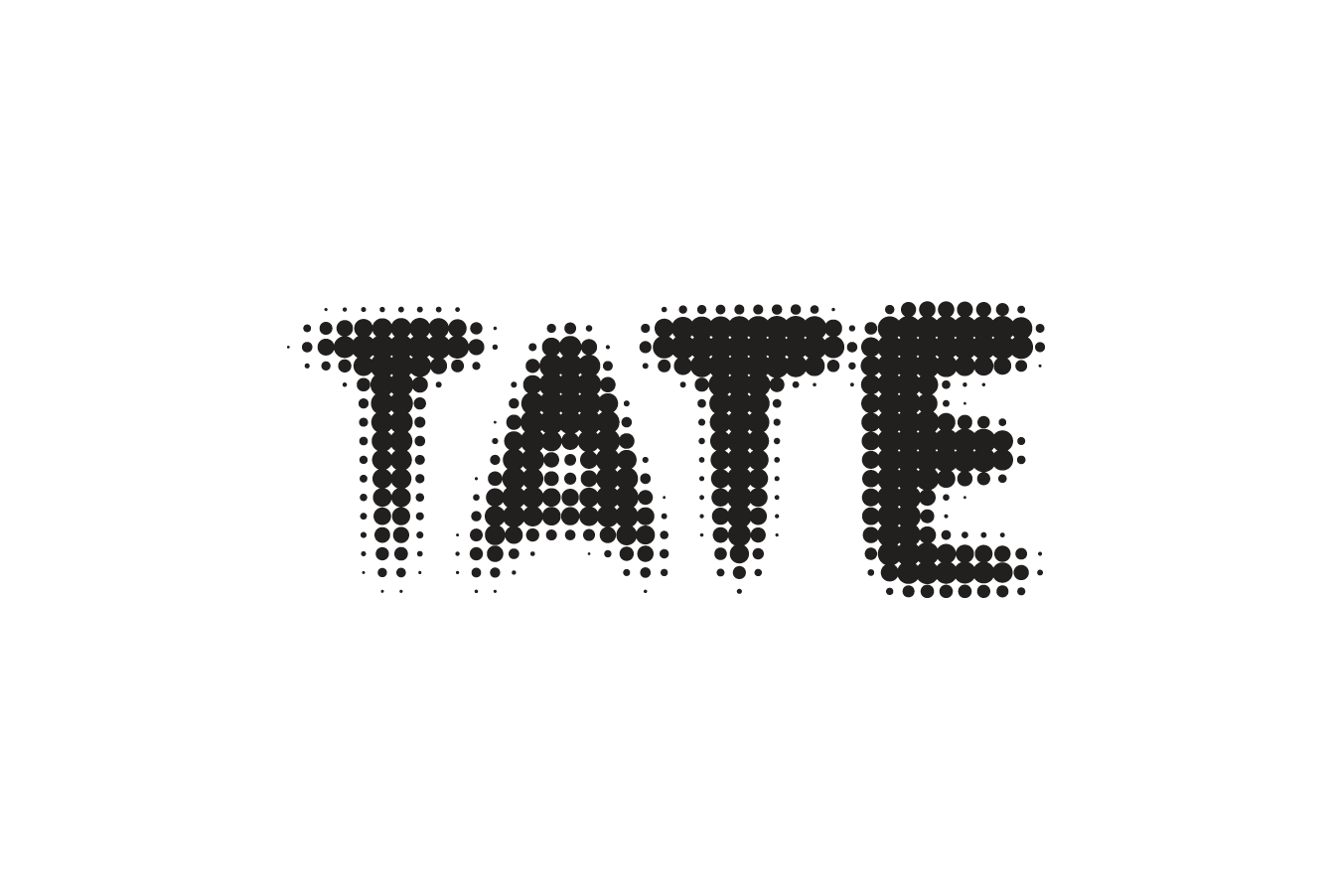 TATE_Logo_448.png