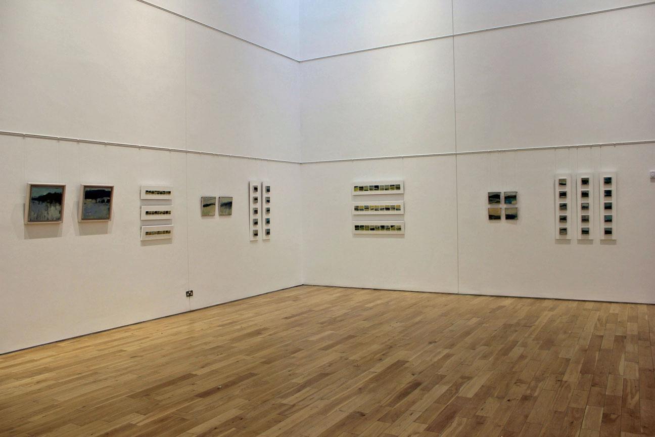 Leah-Beggs-Installation-View-of-SNAPSHOTS-A-Journey-through-Connemara-2.jpg
