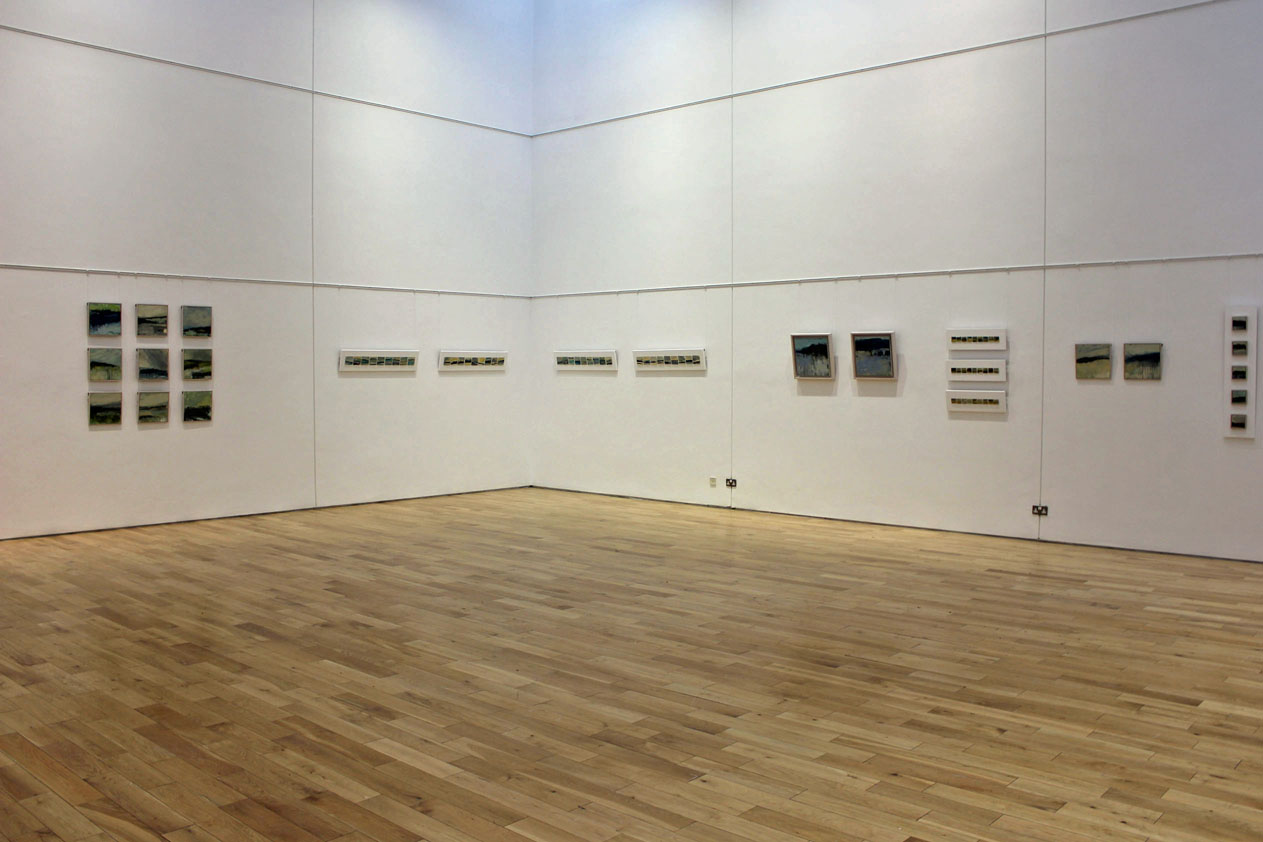 Leah-Beggs-Installation-View-of-SNAPSHOTS-A-Journey-through-Connemara-1.jpg