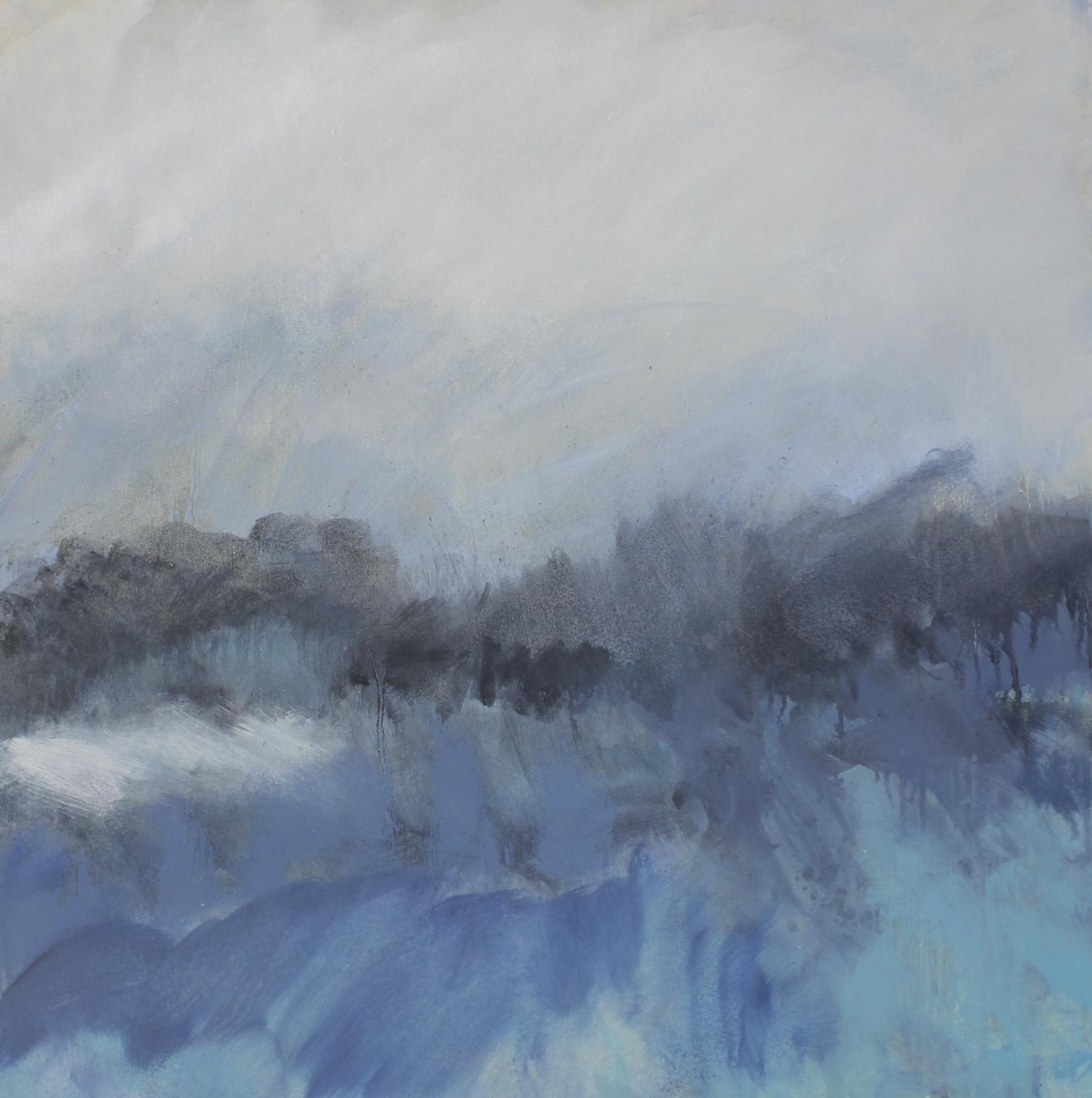 Leah-Beggs-2014-Oil-on-Canvas-72-x-72-cm-FOGGY-MORNING.jpg
