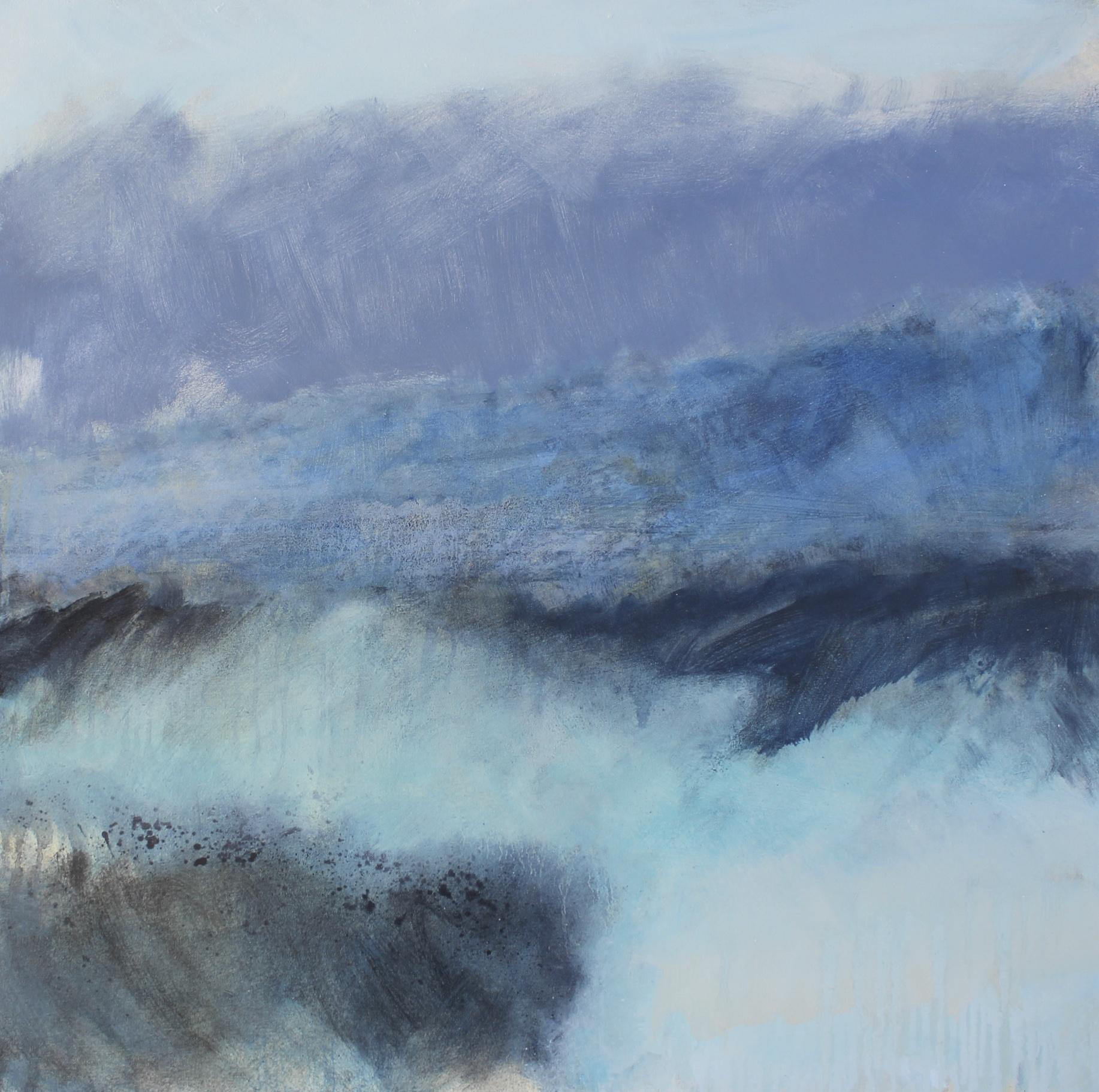 Leah-Beggs-2014-Oin-on-canvas-72-x-72-cm-BLUE-ROCK.jpg