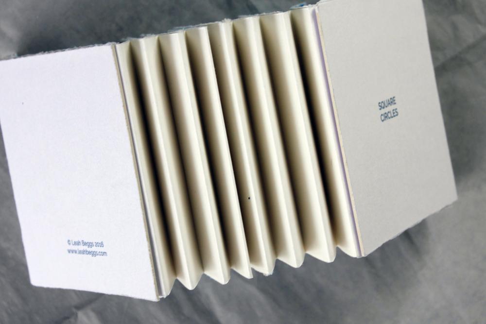 Leah-Beggs-Square-Circles-1-Artist-Book-11.2-x-11.2-x-2.5cm.jpg