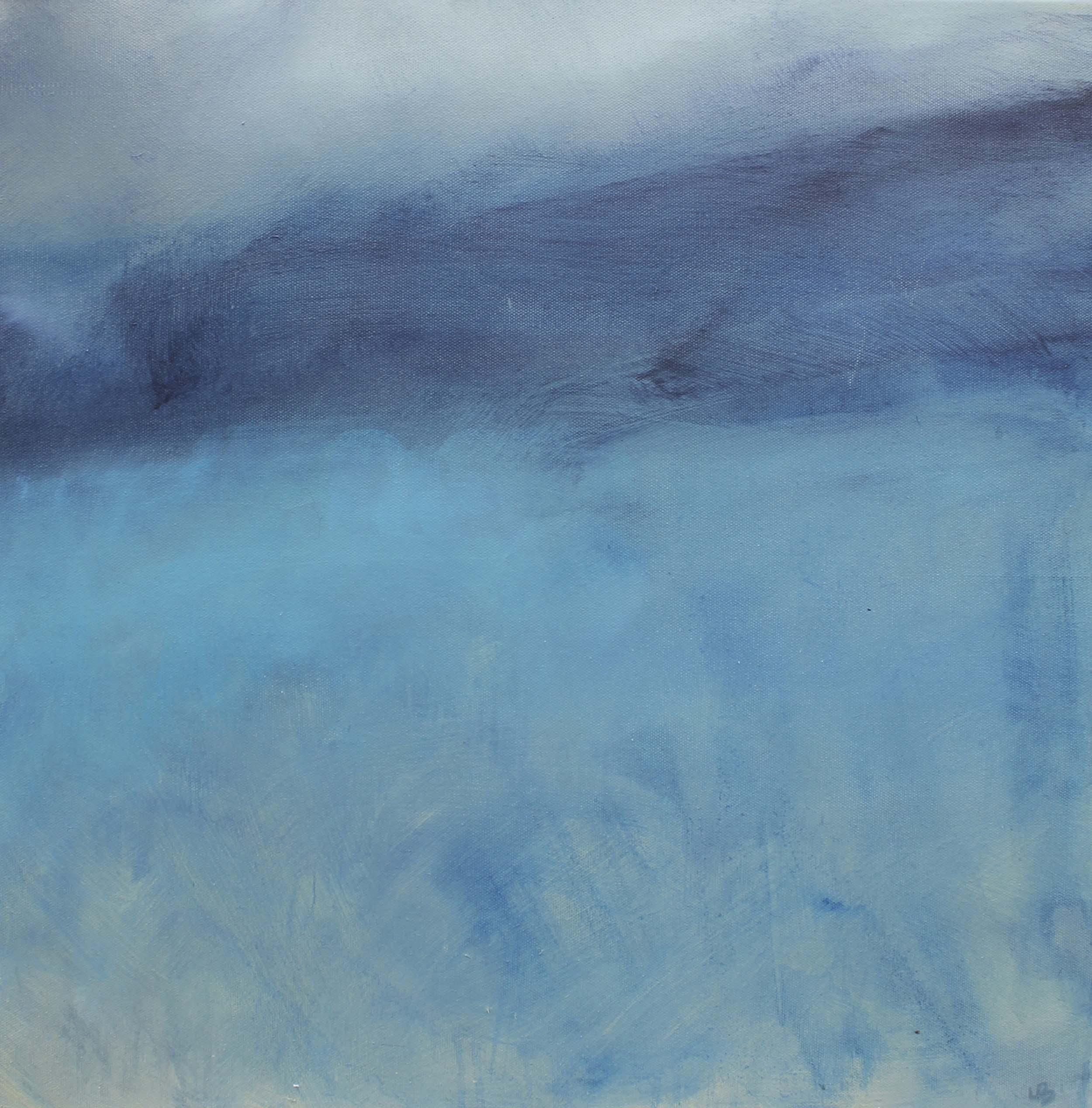 'CONNEMARA BLUES'