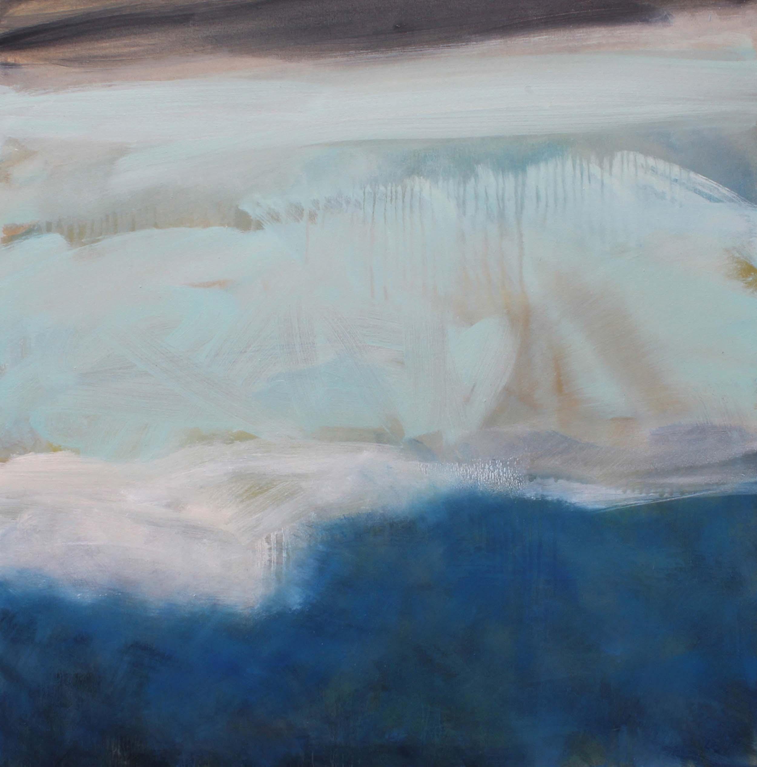 'BEACH BREEZE'