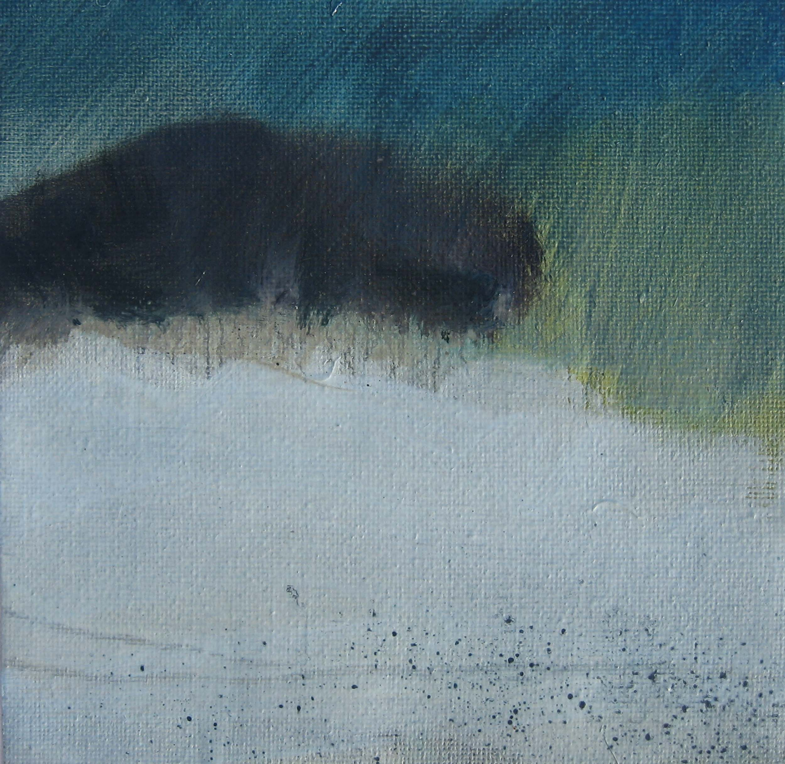 Leah Beggs 2008 - Copse - Oil on Paper 15 x 15cm_sml.jpg