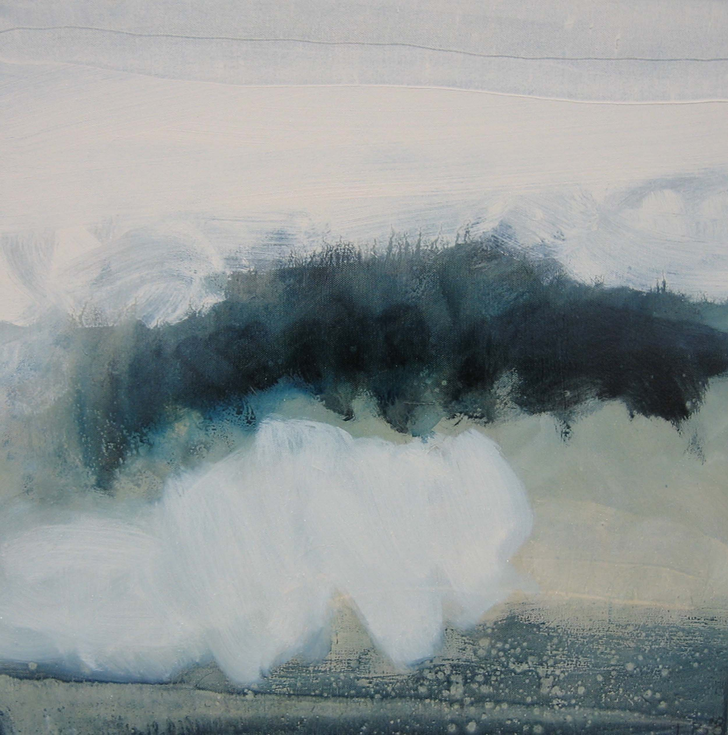 Leah Beggs 2008 - Derryclare - Oil on Canvas-  60 x 60cm_sml.jpg