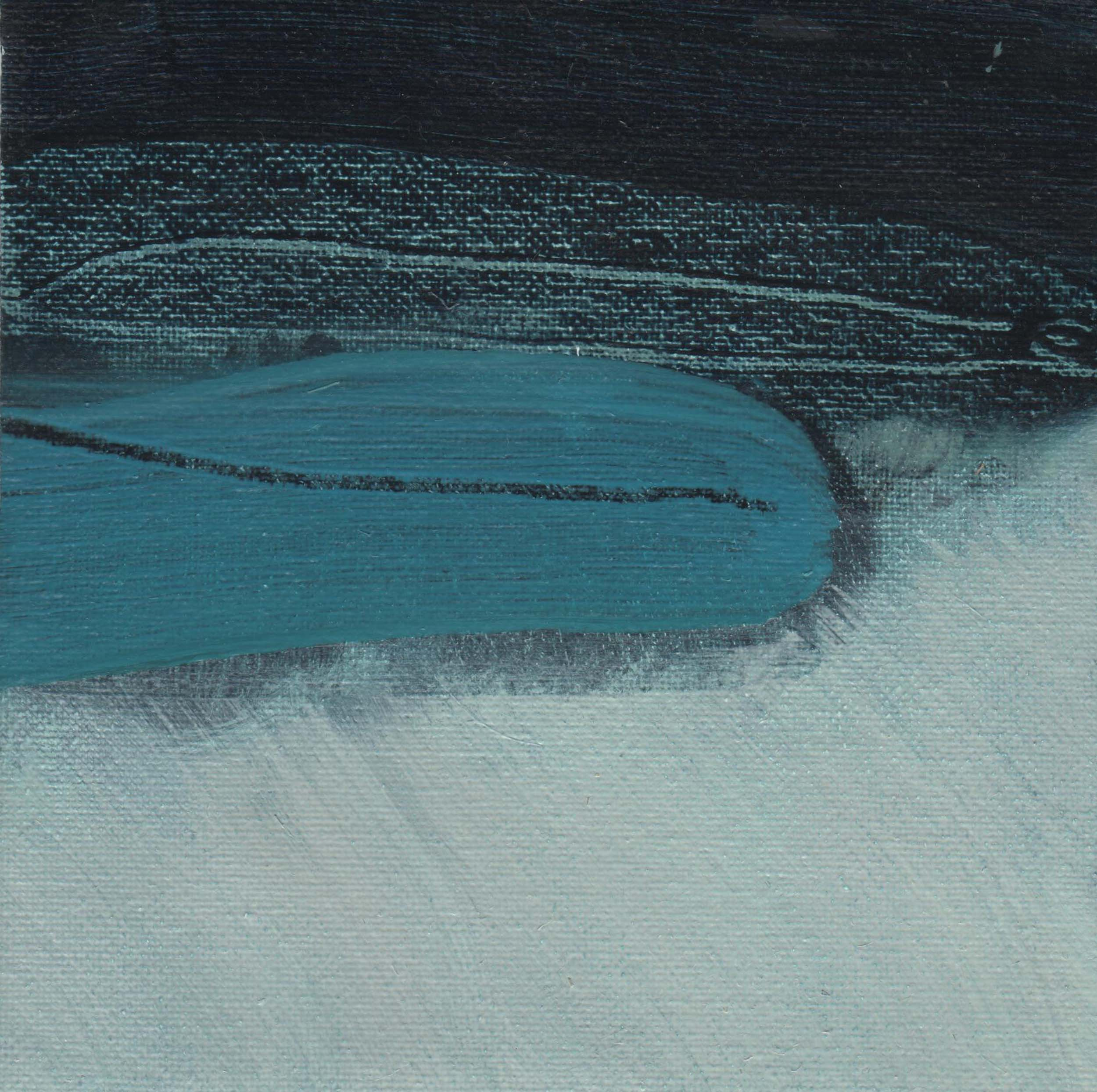 Leah Beggs 2008 - Night Pool -Oil on Unstretched Canvas-15 x 15 cm_sml.jpg