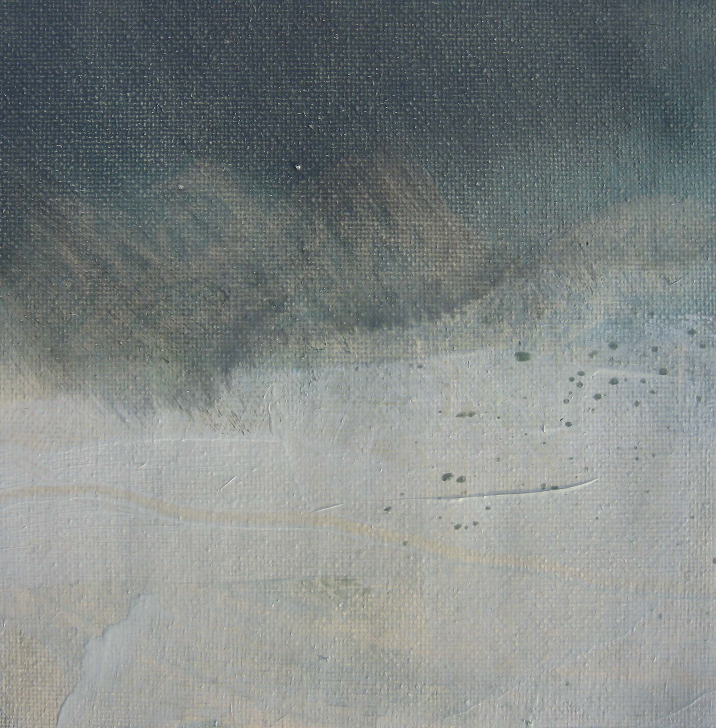 Leah Beggs 2008 - Rain Over the Twelve Pins - Oil on Unstretched Canvas -15 x 15cm_sml.jpg