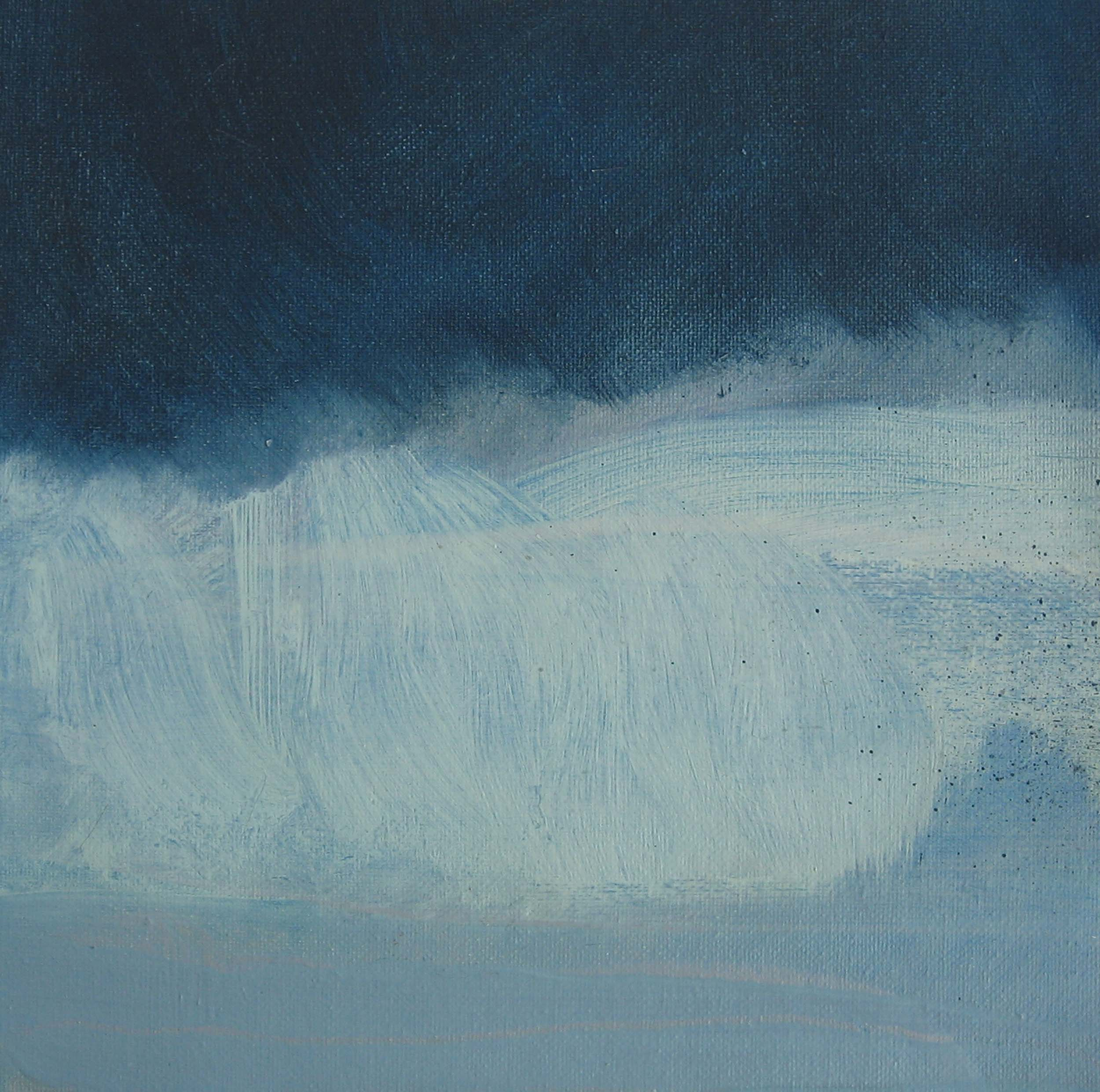 Leah Beggs 2008 - Swell -  Oil on Unstretched Canvas- 25 x 25 cm_sml.jpg