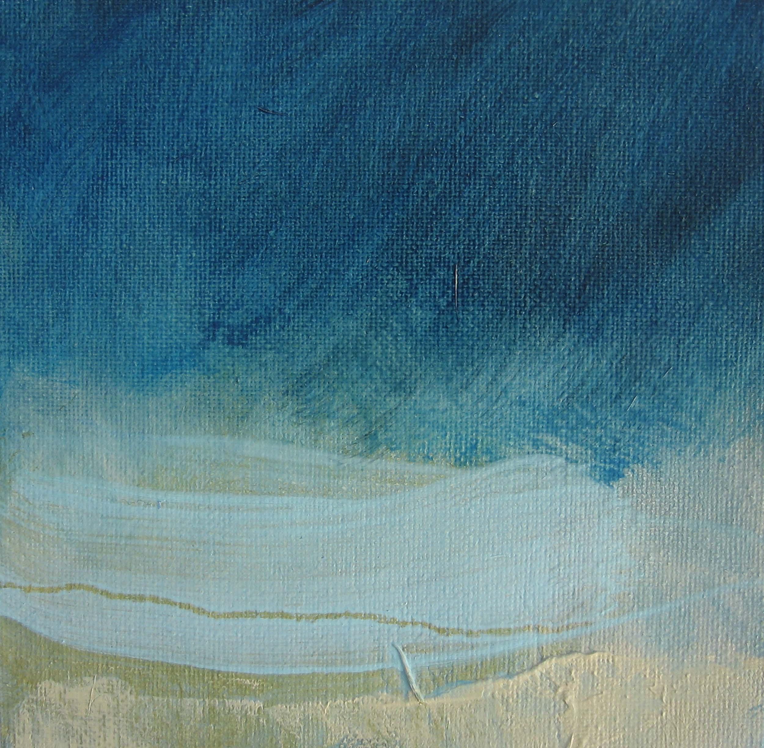 Leah Beggs 2008- Freshwater - Oil on Paper 15 x 15cm_sml.jpg