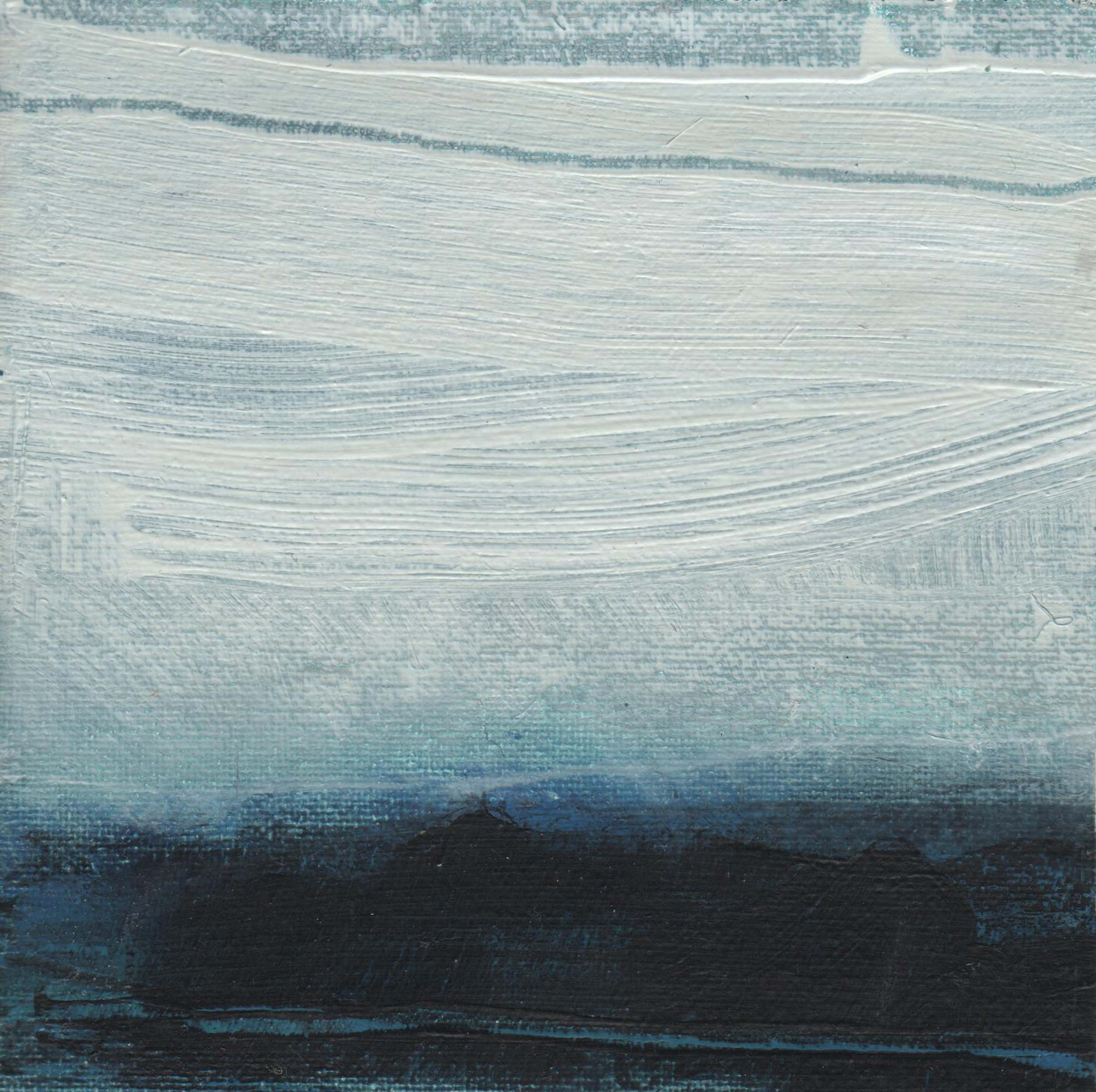Leah Beggs 2008-Frozen Sky at Letterfrack-Oil on Unstretched Canvas-15 x 15 cm_sml.jpg