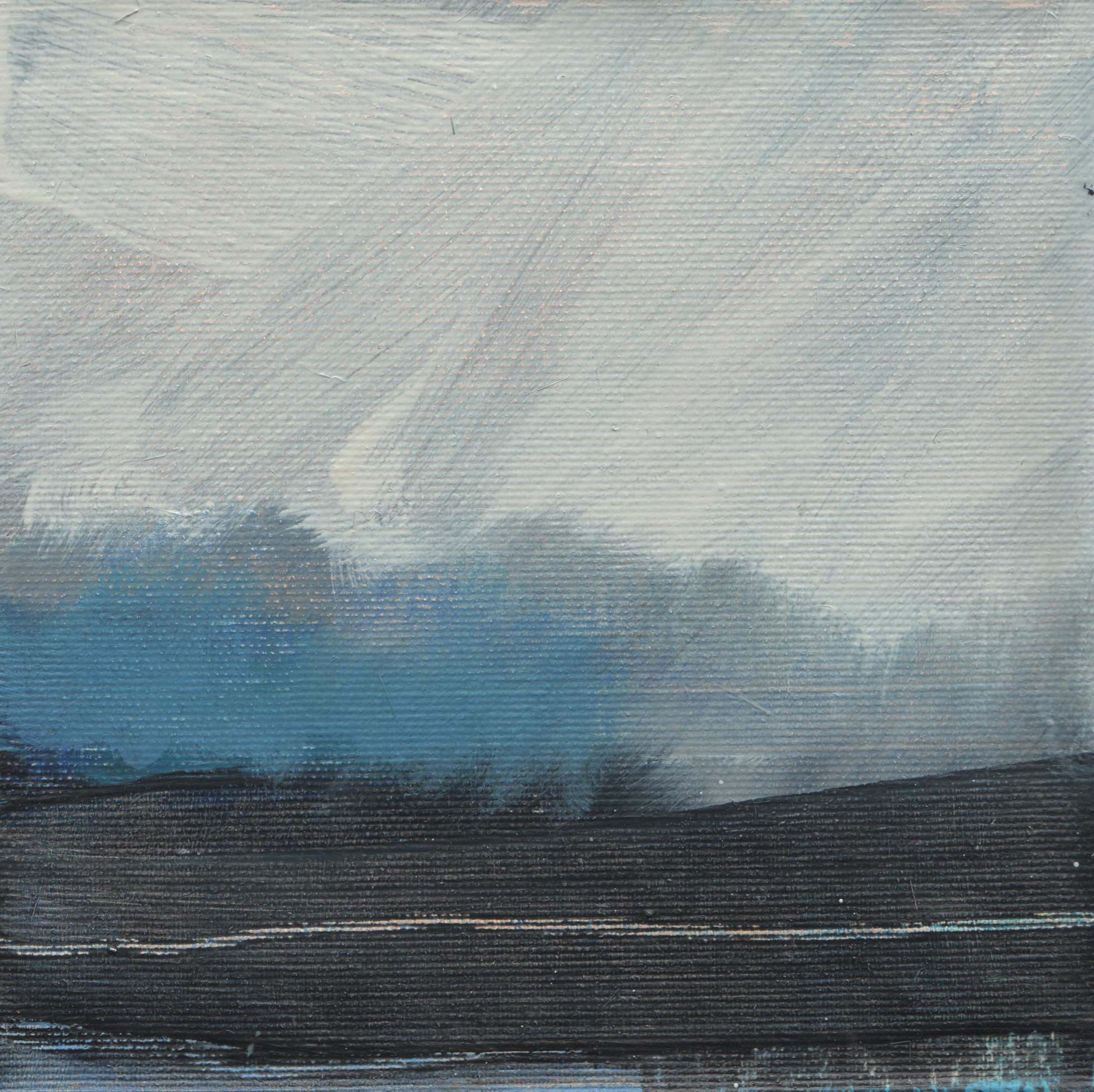 Leah Beggs 2008-Winter Breeze -Oil on Unstretched Canvas-18 x 18 cm_sml.jpg