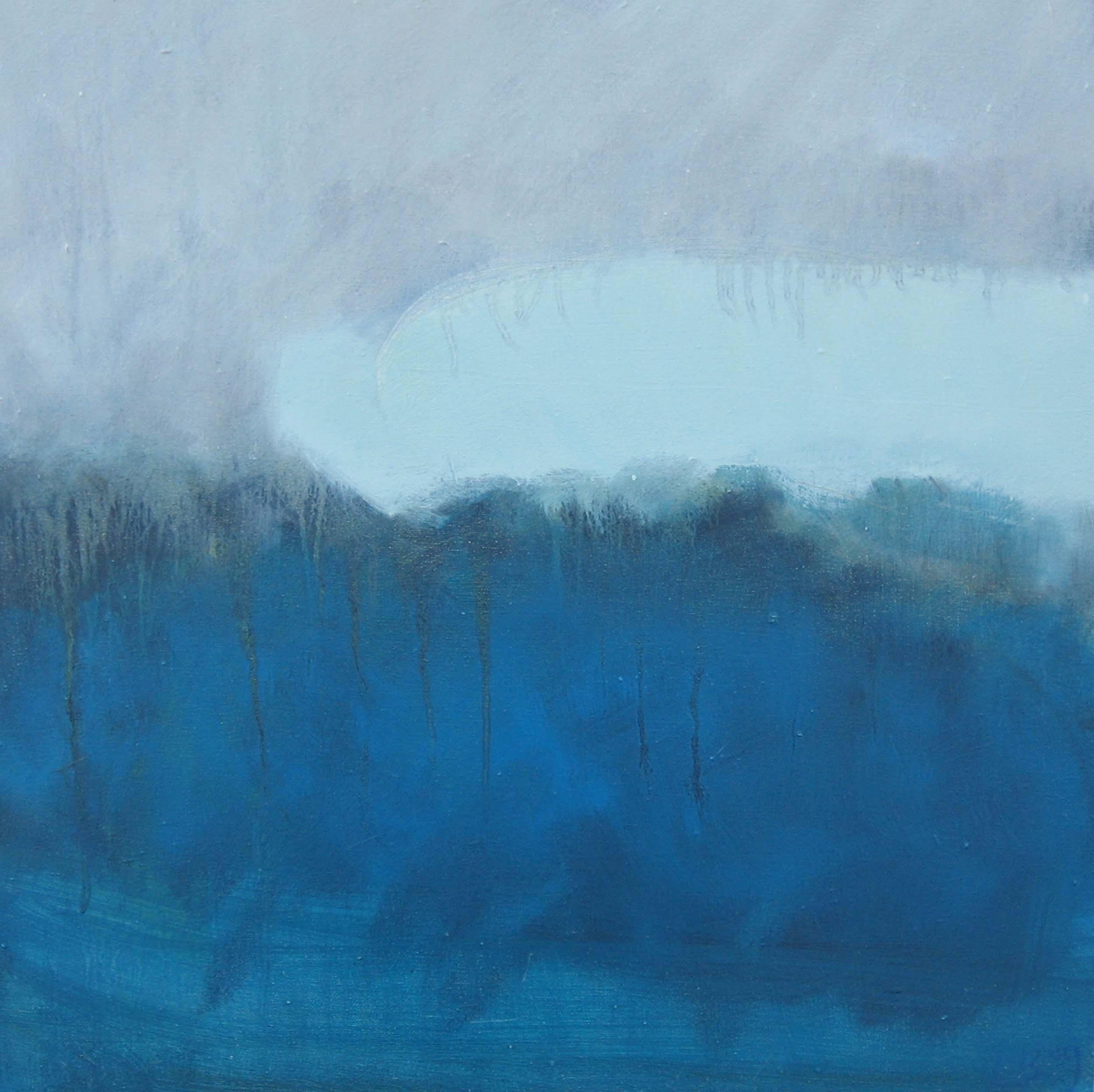 Leah Beggs - Winter Sky over Doire Glinne  - Oil on Canvas - 50 x 50cm_sml.jpg