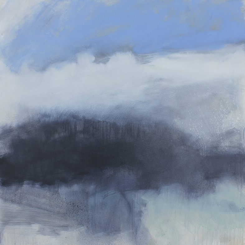 'BLUE SKY CLEARING'
